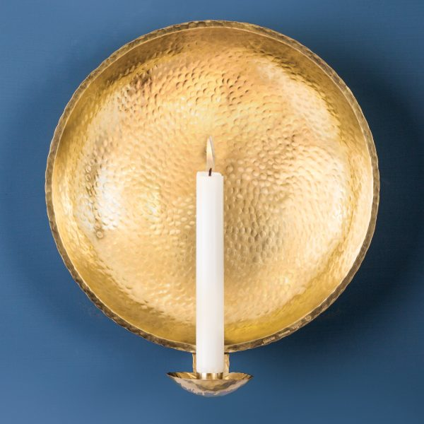 large-wallsconce-brass-malinappelgren