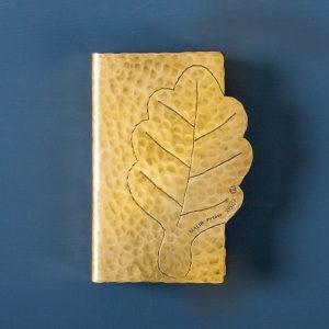 matchboxcase-brass-malinappelgren