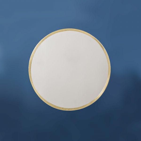 Mirror-brass-30-malinappelgren-3