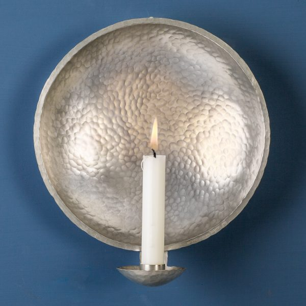 Royal-wallsconce-pewter-malinappelgren