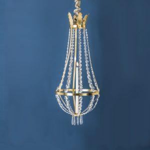 crystalchandelier-brass-60-malinappelgren