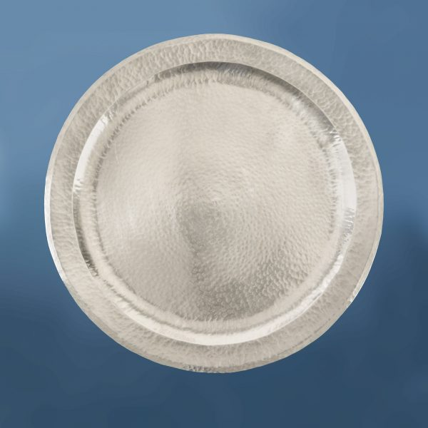 plate-pewter-29-malinappelgren