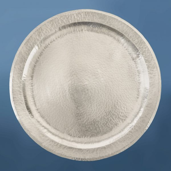 plate-pewter-31-malinappelgren